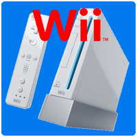 Nintendo Wii laser replacement service