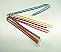NAND-X Wires Install Kit
