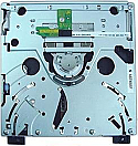Replacement DVD Drive for Wii