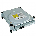 XBox 360 BenQ 0800 v3 Enabled DVD Drive