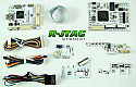 Xecuter R-JTAG v1.0 - Ultimate Kit