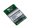 Wii Replacement Bluetooth Adapter / Module