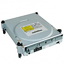 Replacement Xbox 360 Philips Lite-On DG-16D2S DVD Drive  (74xxxC, 83xxxC, 93xxxC)