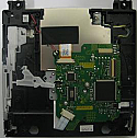 Replacement DVD Drive for Wii Not Moddable