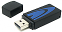 PS3 True Blue USB Dongle